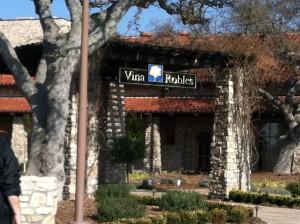 Vino Robles Paso Robles CA