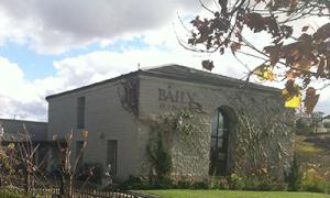 Baily Winery