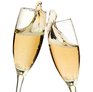 champagneglasses300.png