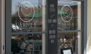 Larner-tasting-room-window