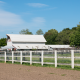 Buttonwood Farm barn